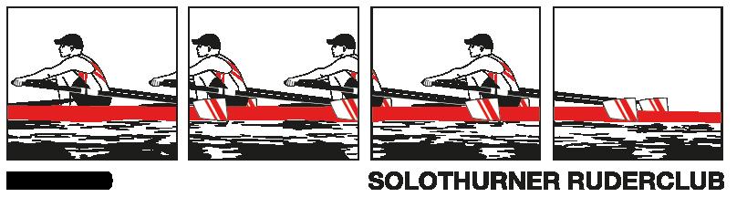 Solothurner Ruderclub