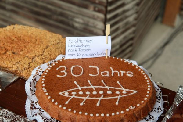 Kuchen IMG_7573-3