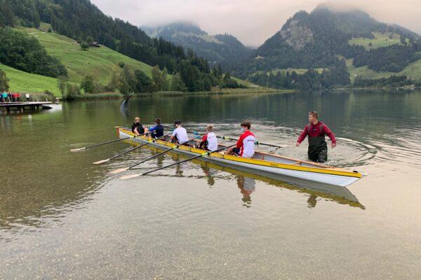 Schwarzsee 2020 4