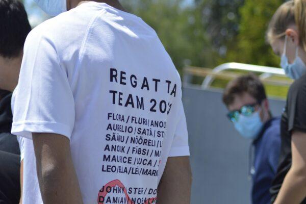 Regatta Cham 2021 Samstag (19) k