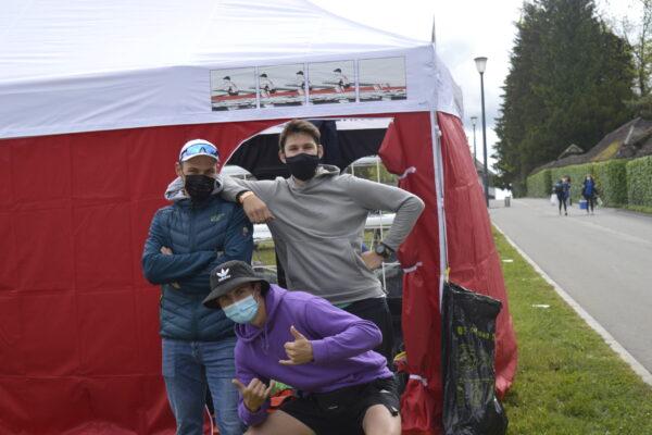 Regatta Cham 2021 Sonntag (8)